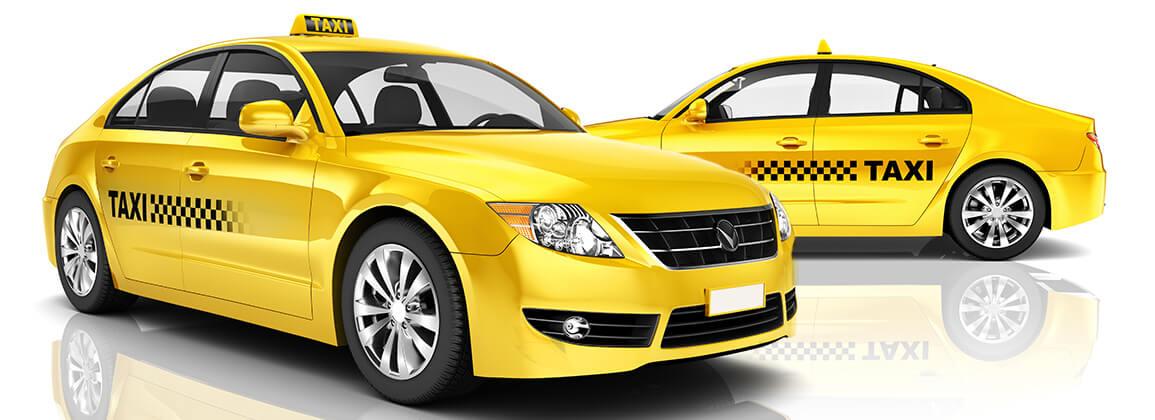 Didim Balat Taksi Araçlar