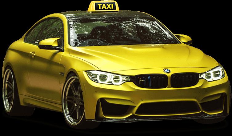Didim Balat Taksi